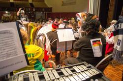 Dandy Band Cabaret 2016-6693.jpg