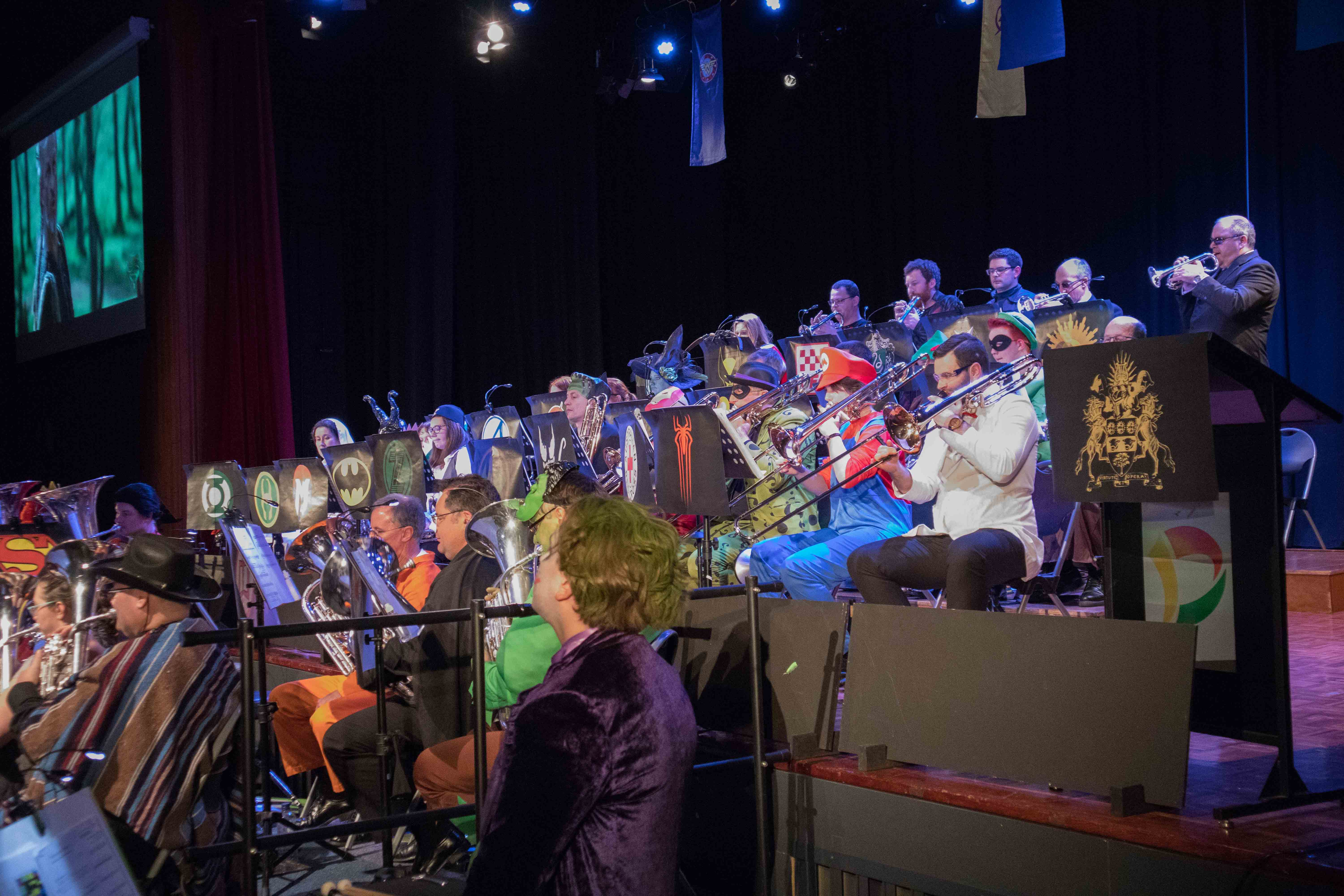 Dandy Band Cabaret 2018-1400.jpg