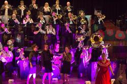 Dandy Band Cabaret 270615-2108-157.jpg