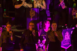 Dandy Band Cabaret 270615-2103-148.jpg