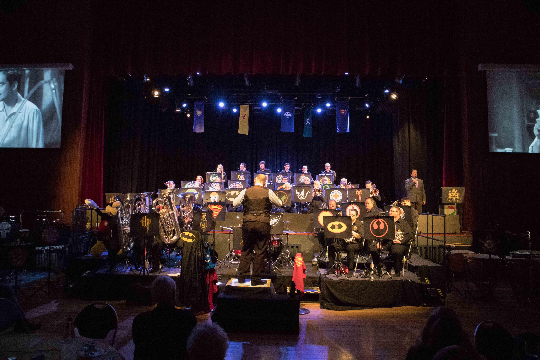 Dandy Band Cabaret 2018-1332.jpg