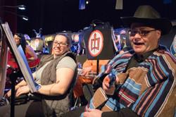 Dandy Band Cabaret 2018-1425.jpg