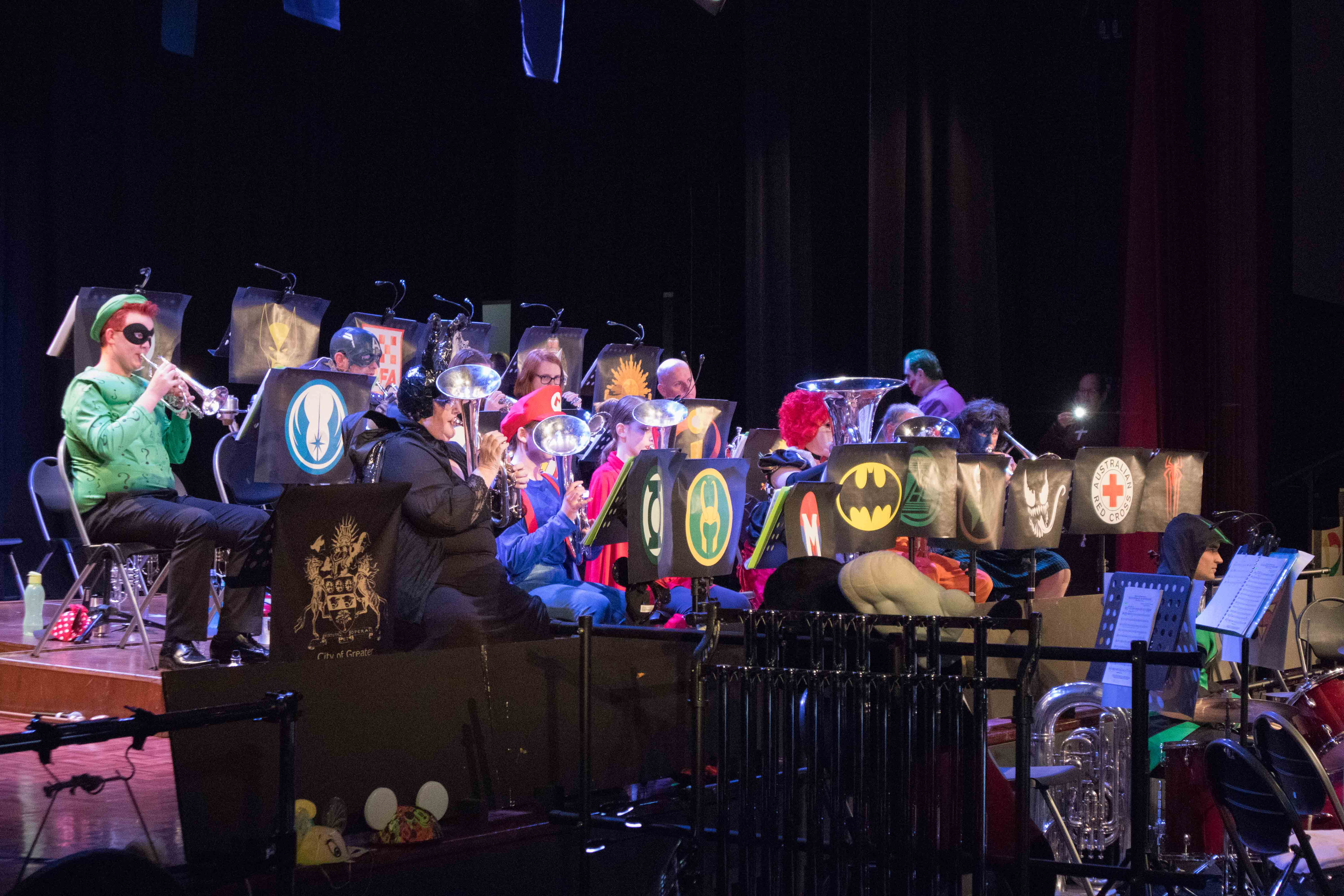 Dandy Band Cabaret 2018-1359.jpg