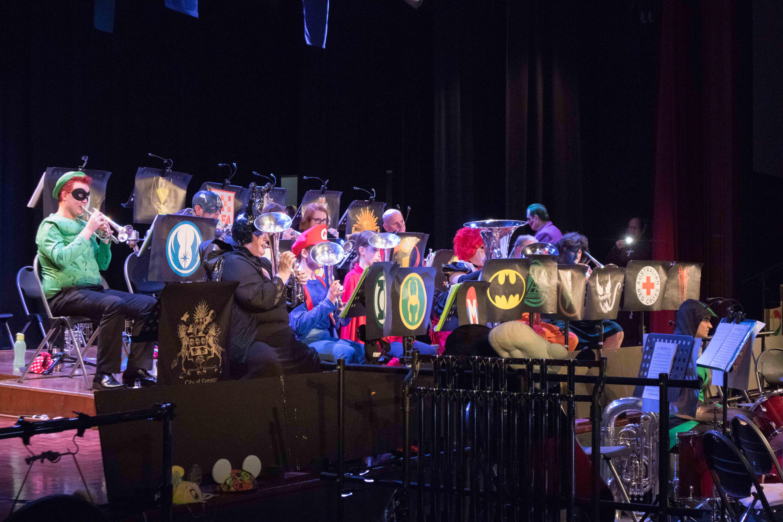 Dandy Band Cabaret 2018-1359.jpg