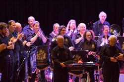 Dandy Band Cabaret 270615-2026-76.jpg