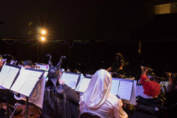 Dandy Band Cabaret 2018-1413.jpg
