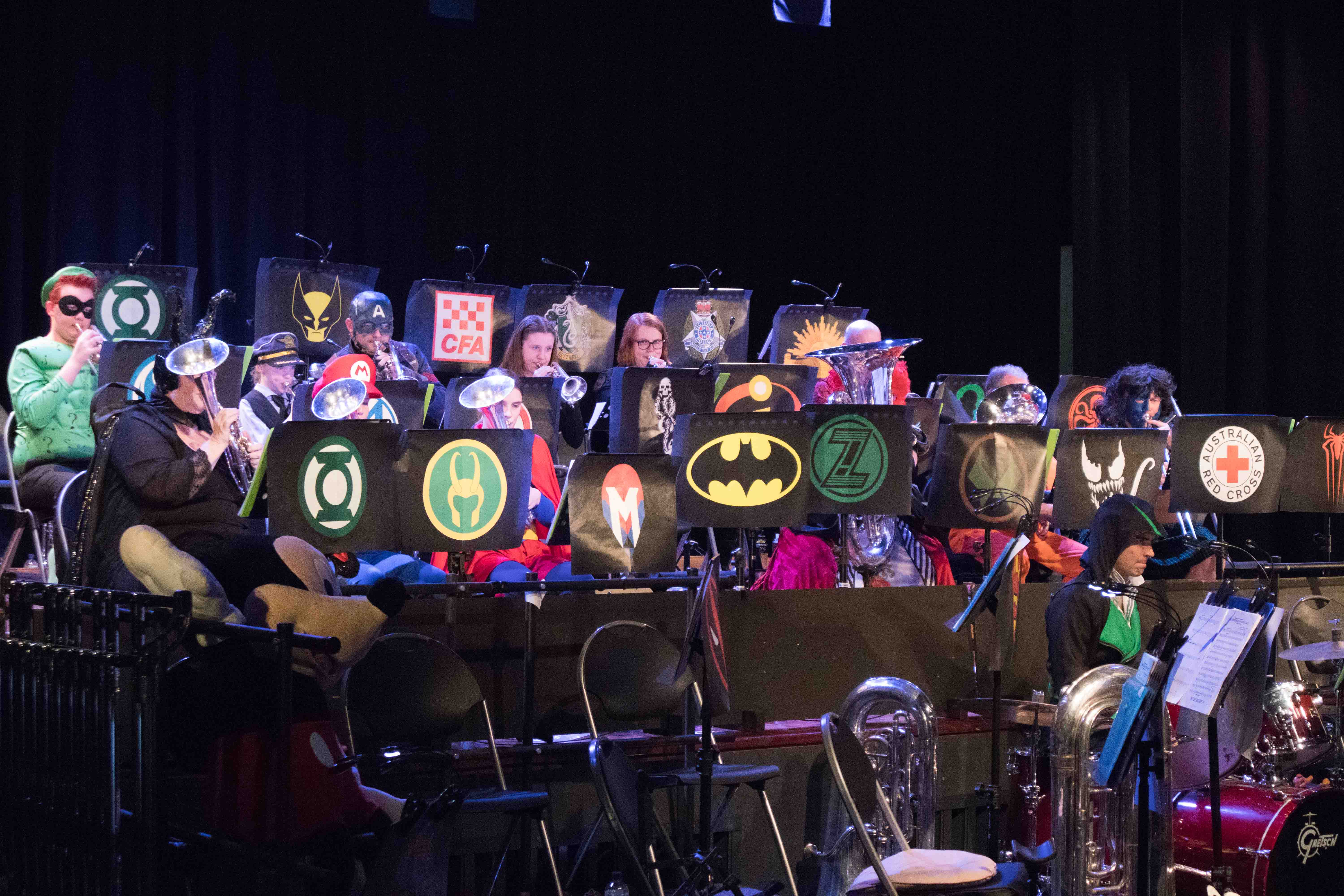 Dandy Band Cabaret 2018-1366.jpg