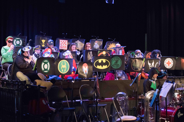 Dandy Band Cabaret 2018-1366.jpg