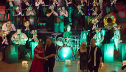Dandy Band Cabaret 270615-2112-162.jpg