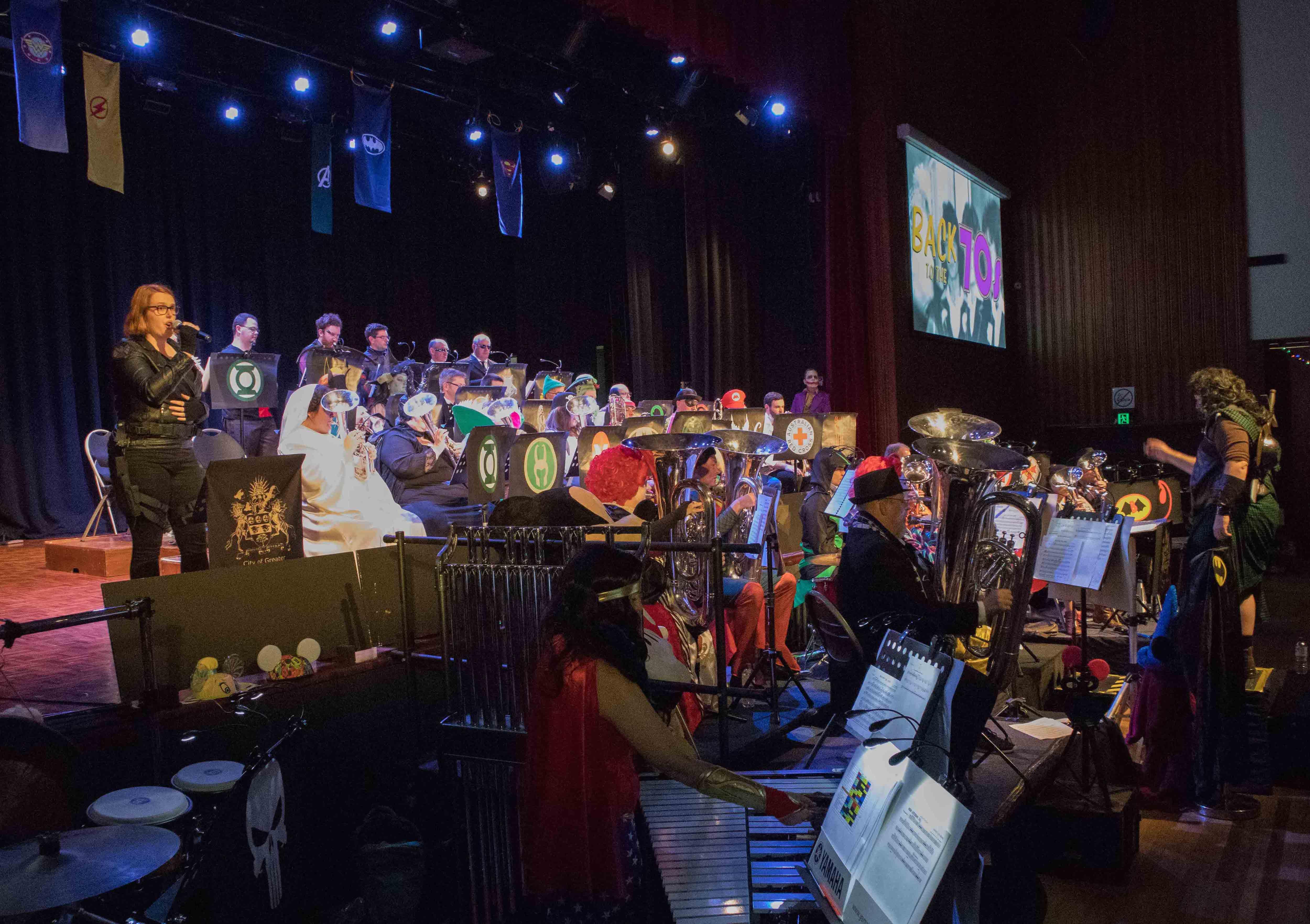Dandy Band Cabaret 2018-1433.jpg