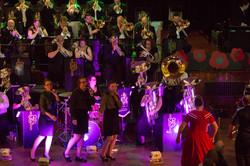 Dandy Band Cabaret 270615-2107-156.jpg