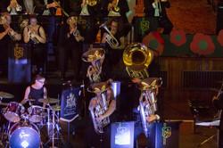 Dandy Band Cabaret 270615-2057-102.jpg