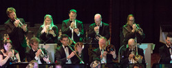 Dandy Band Cabaret 270615-2088-132.jpg