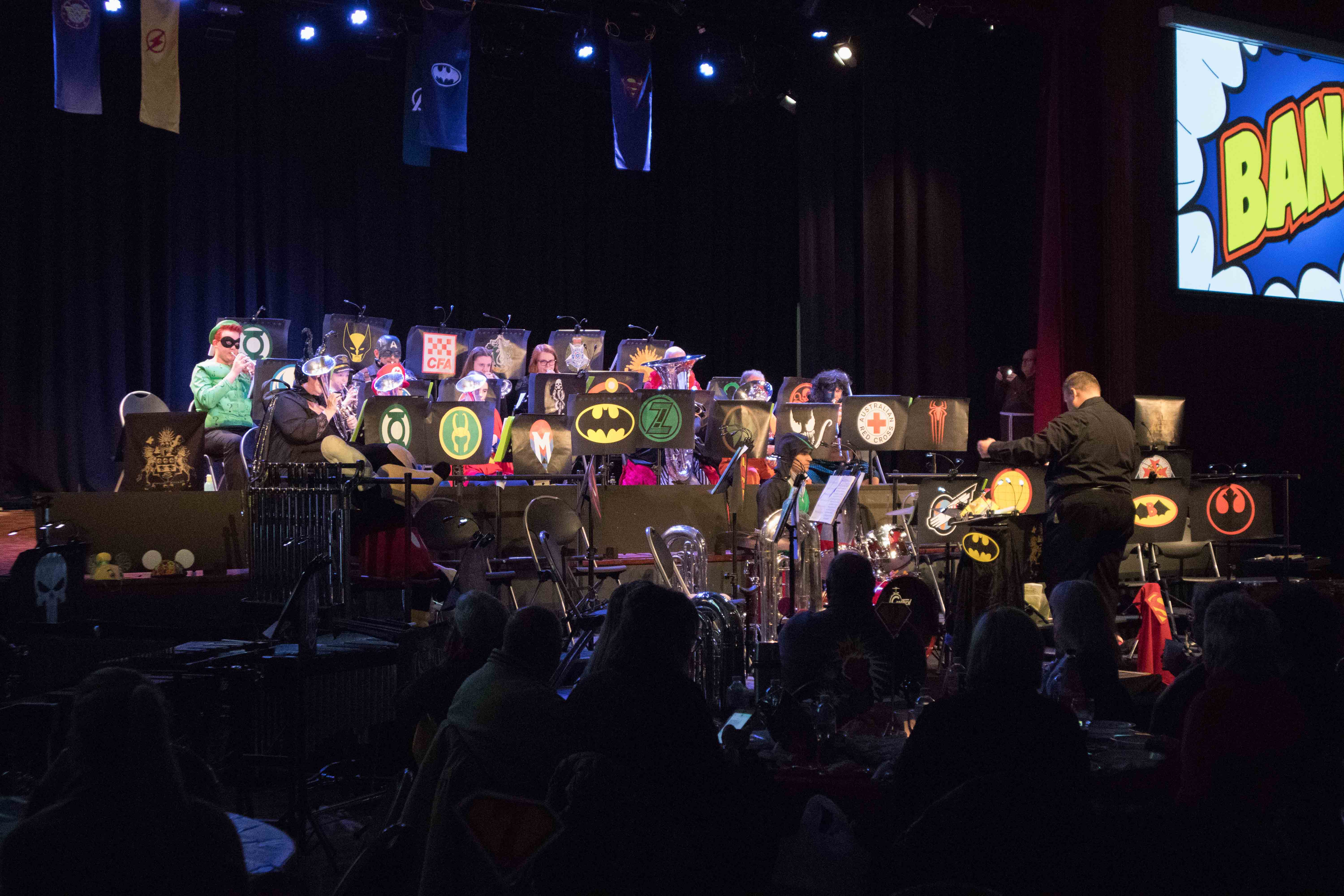 Dandy Band Cabaret 2018-1358.jpg