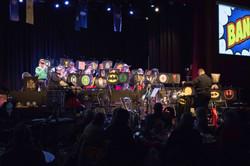 Dandy Band Cabaret 2018-1358.jpg