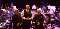 Dandy Band Cabaret 270615-2023-62.jpg
