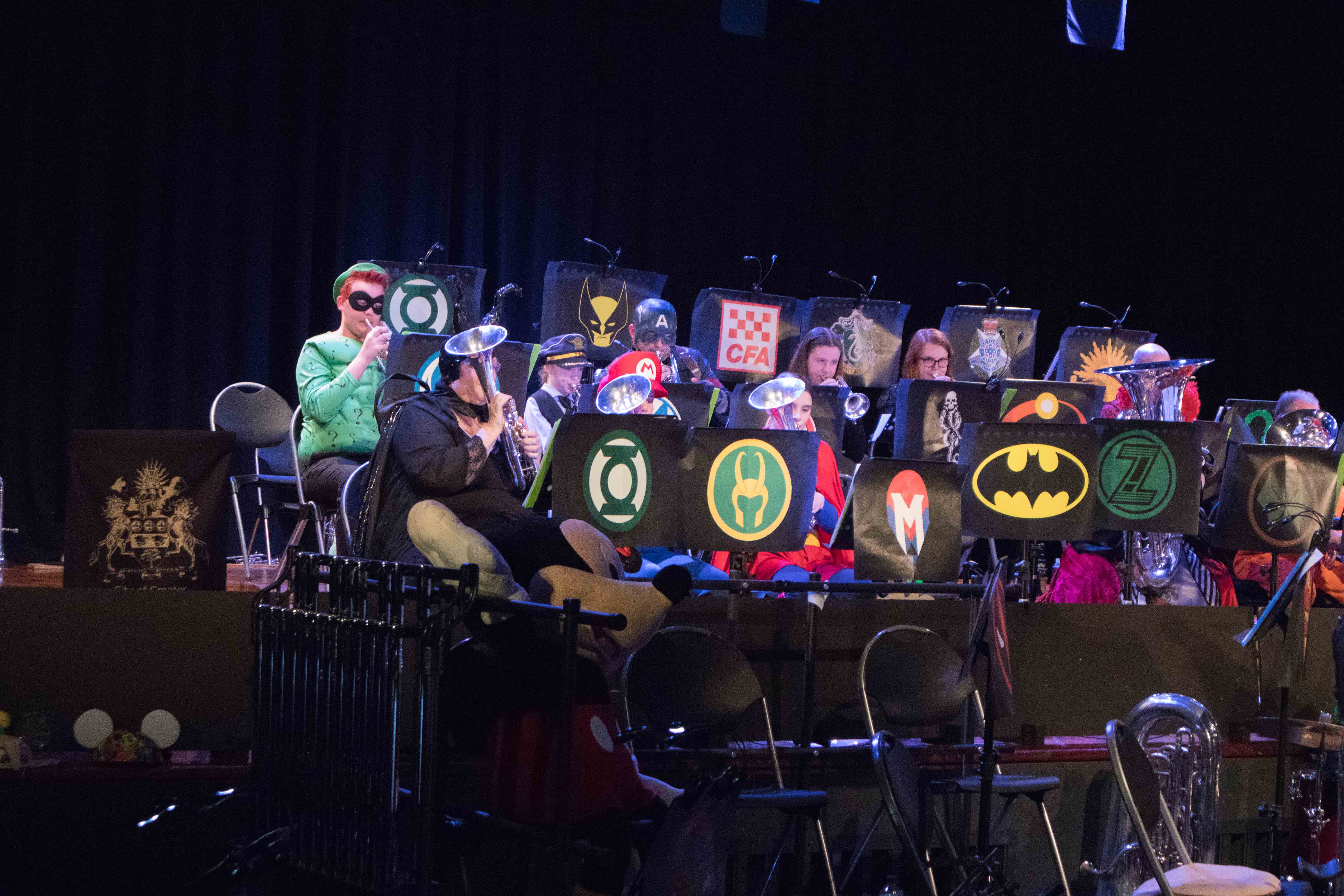 Dandy Band Cabaret 2018-1364.jpg