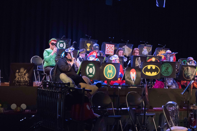 Dandy Band Cabaret 2018-1364.jpg