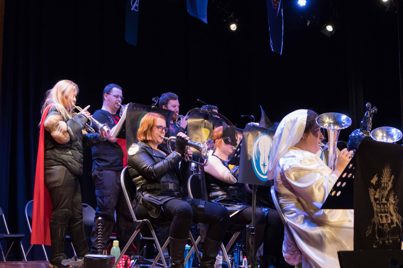 Dandy Band Cabaret 2018-1386.jpg