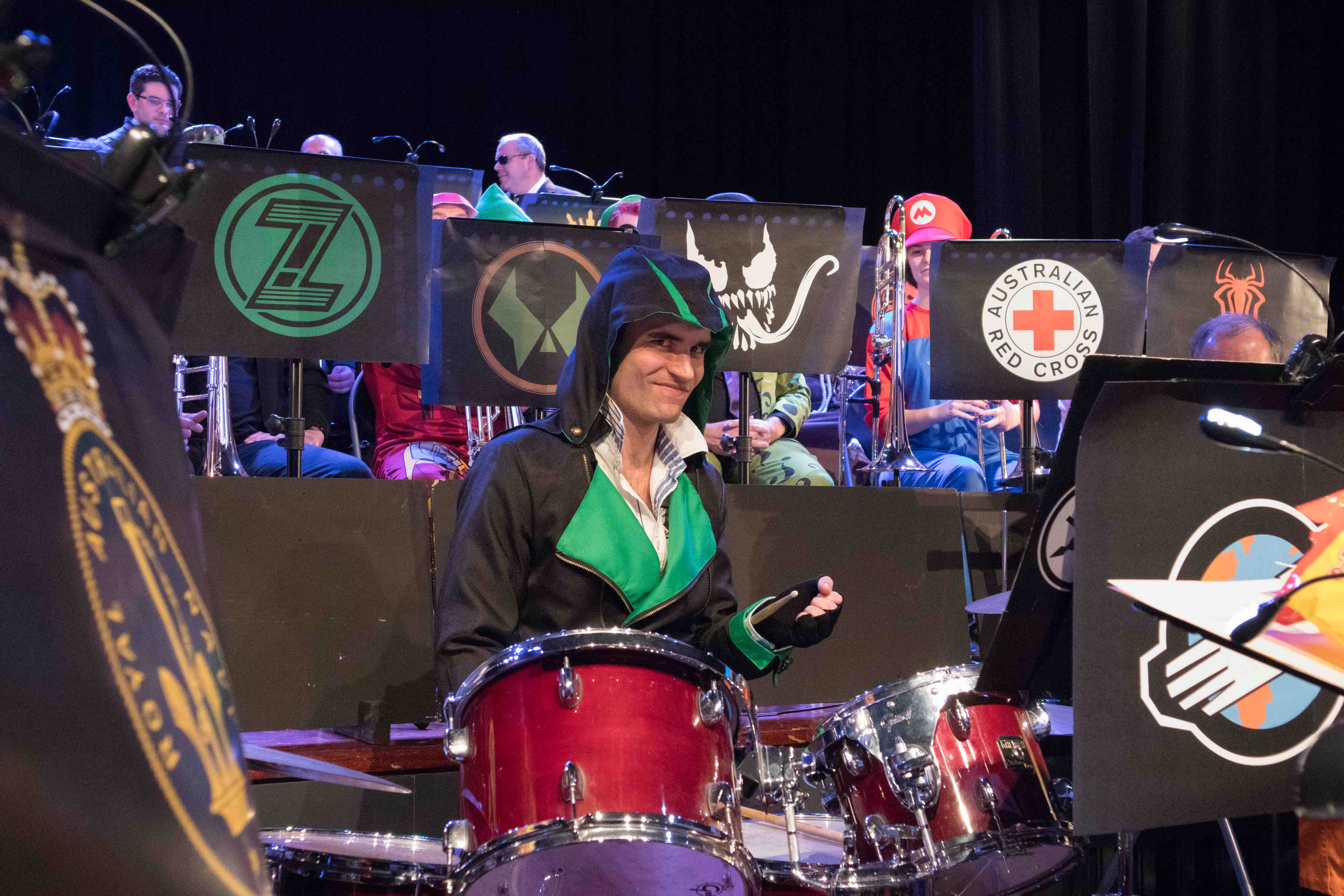 Dandy Band Cabaret 2018-1420.jpg