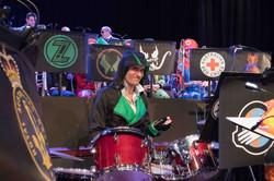 Dandy Band Cabaret 2018-1420.jpg