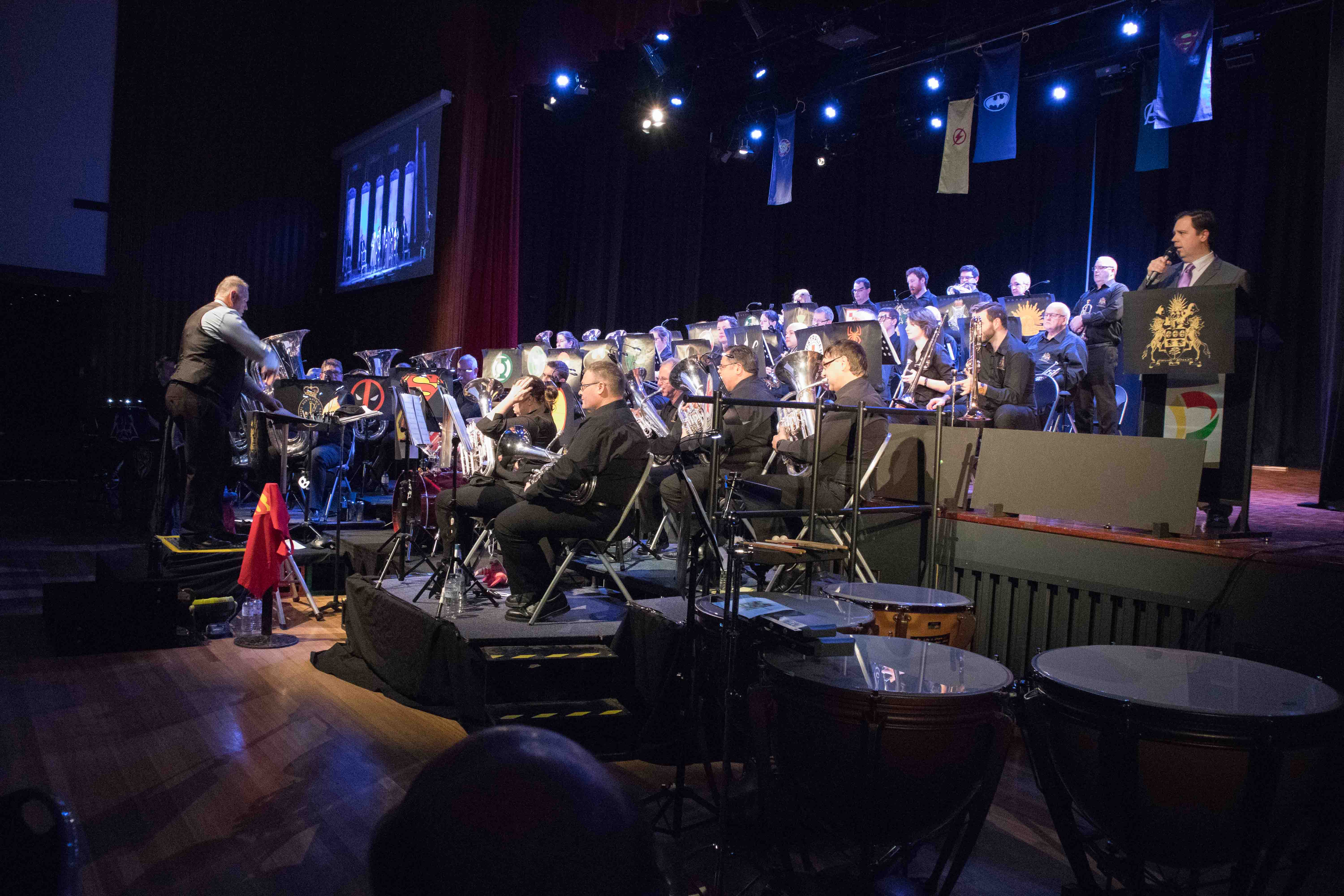 Dandy Band Cabaret 2018-1330.jpg