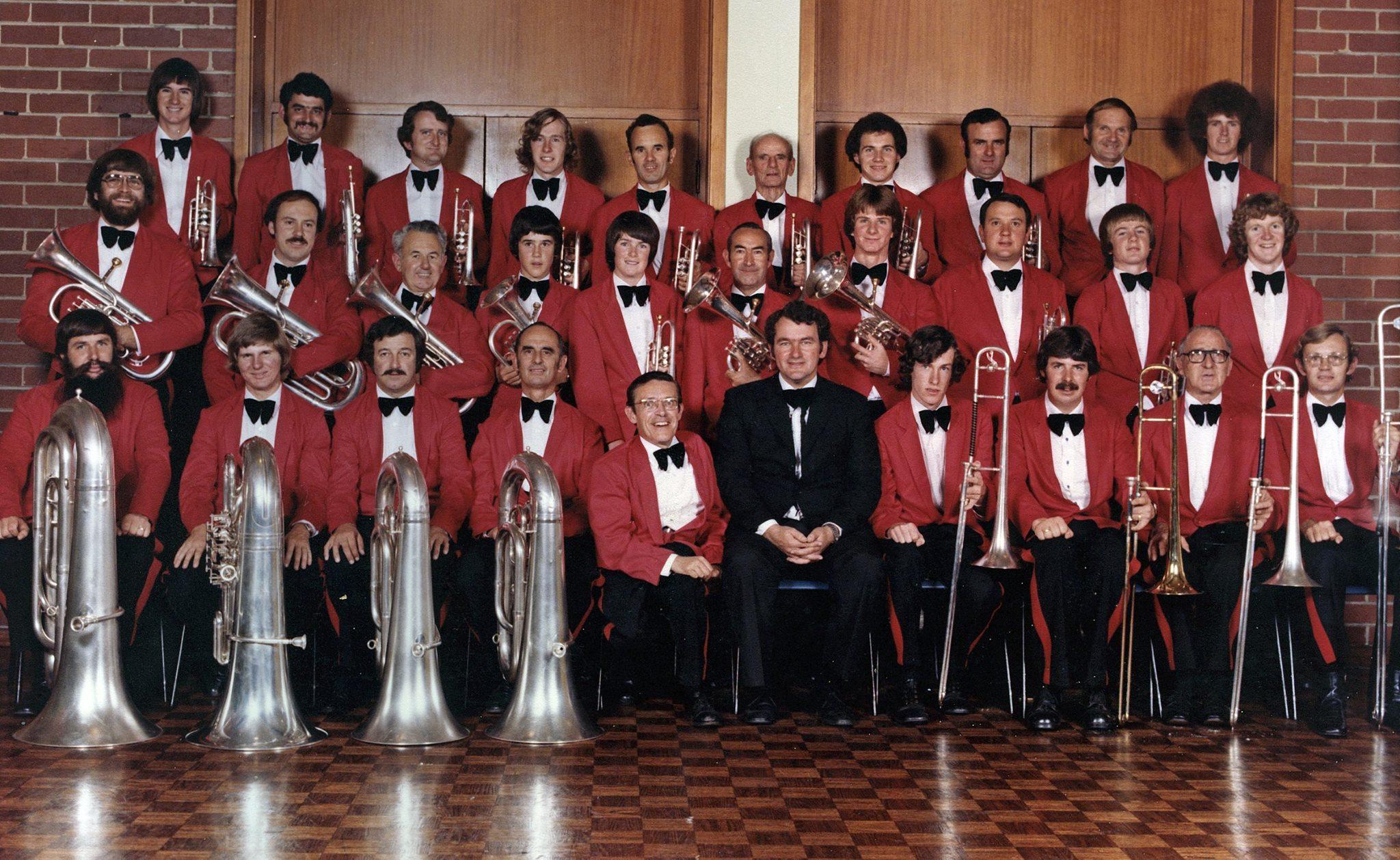1978 Kew