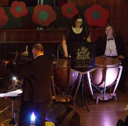 Dandy Band Cabaret 270615-2056.jpg