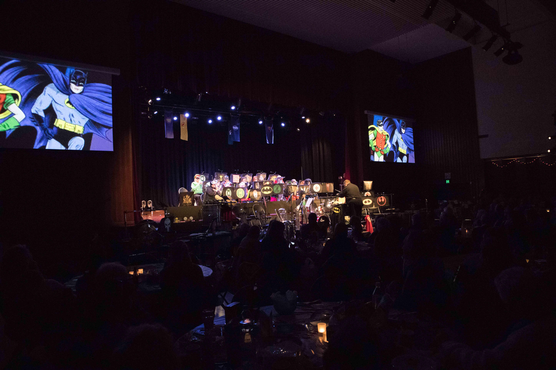 Dandy Band Cabaret 2018-1357.jpg
