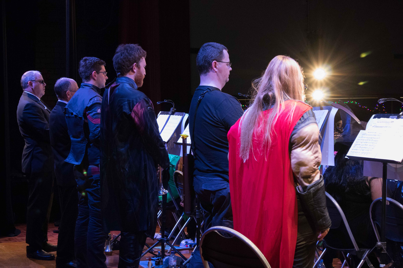 Dandy Band Cabaret 2018-1411.jpg