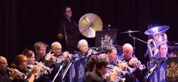 Dandy Band Cabaret 270615-2032-80.jpg