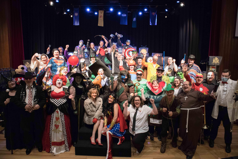 Dandy Band Cabaret 2018-1450.jpg