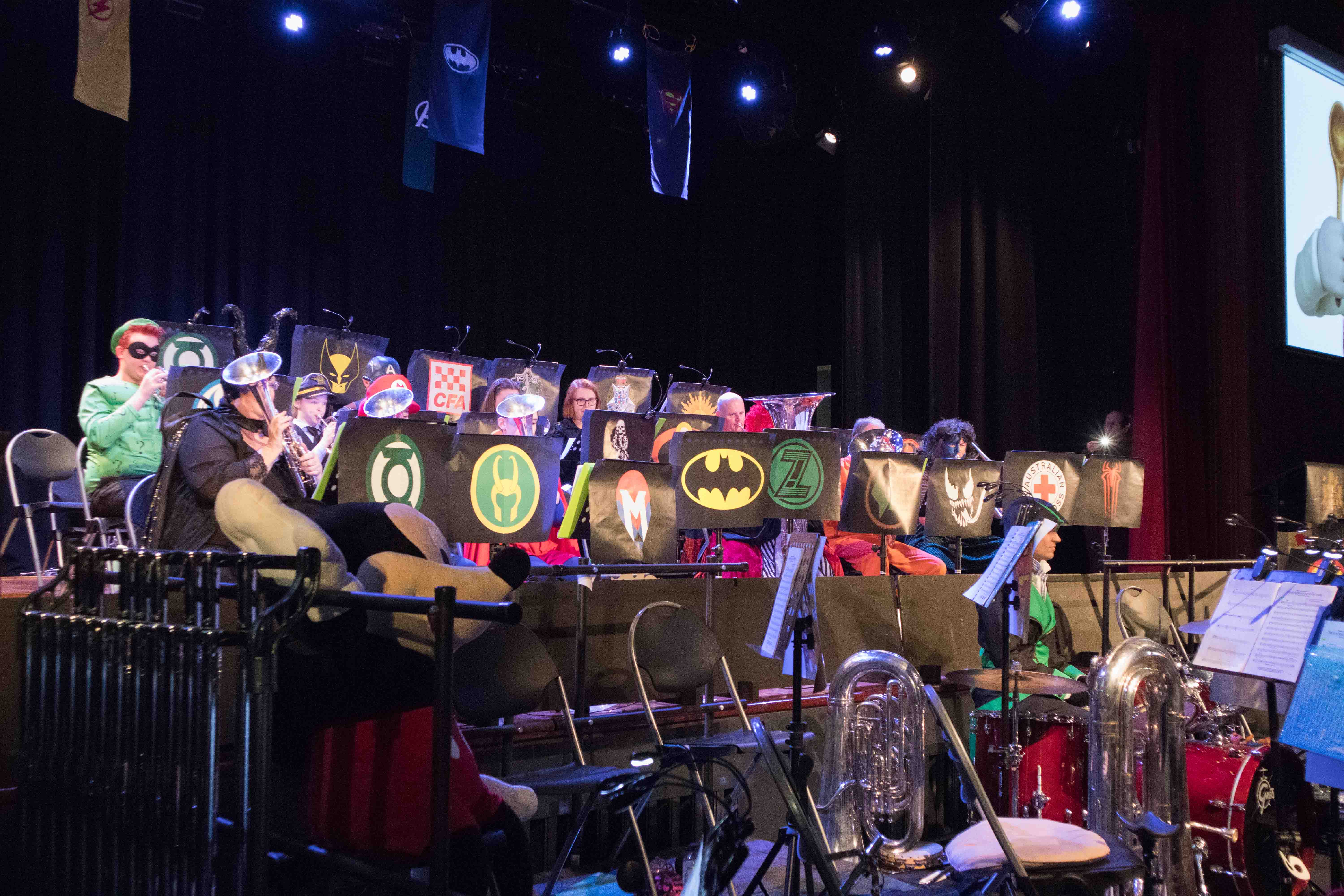 Dandy Band Cabaret 2018-1360.jpg