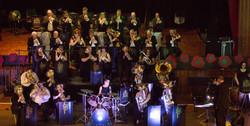 Dandy Band Cabaret 270615-2054-99.jpg
