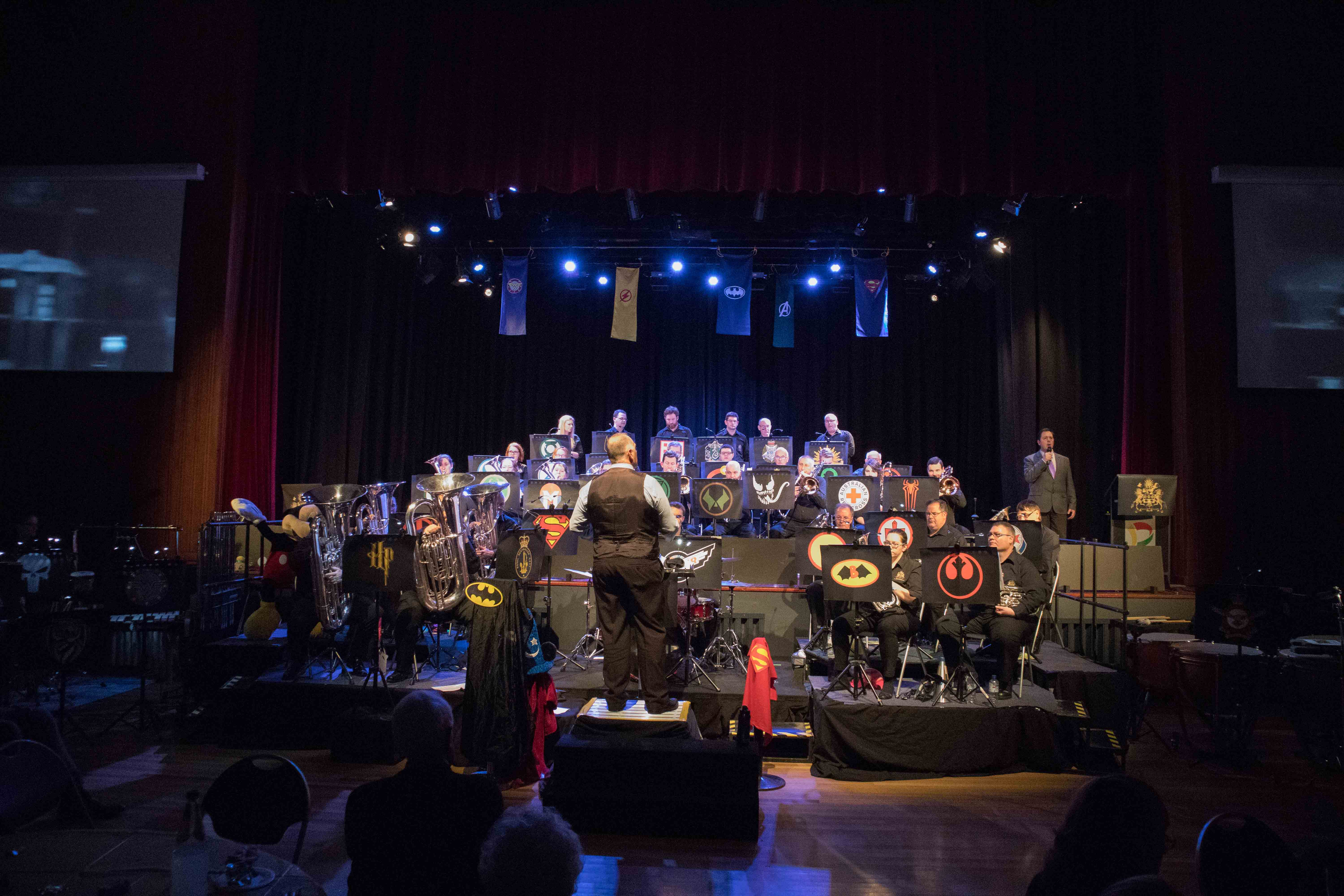 Dandy Band Cabaret 2018-1331.jpg