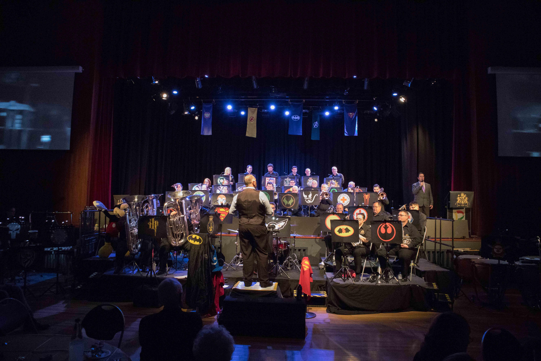 Dandy Band Cabaret 2018-1331.jpg