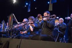 Dandy Band Cabaret 2018-1335.jpg