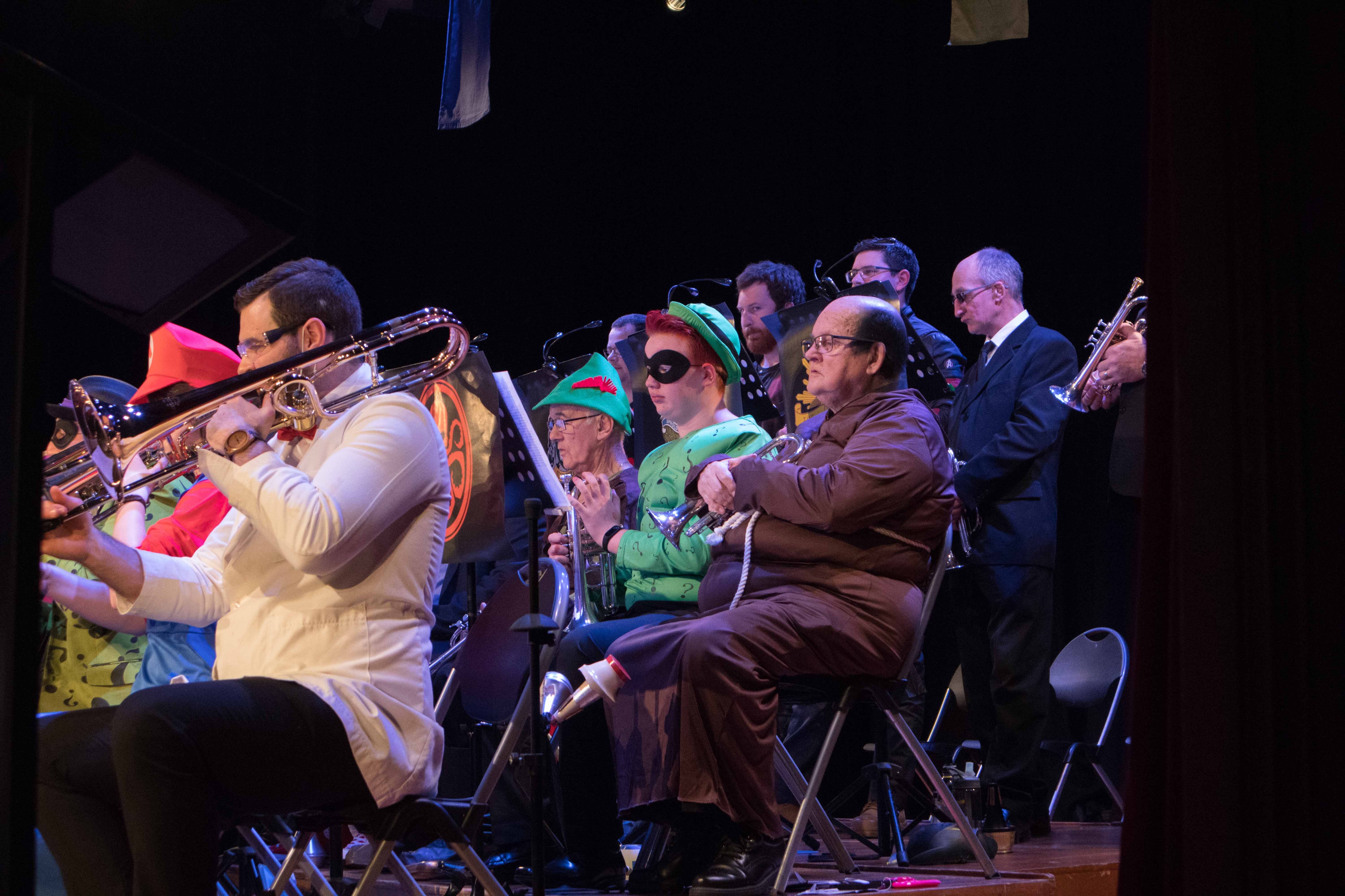 Dandy Band Cabaret 2018-1402.jpg