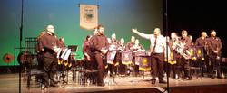Mount Gambier Brass Band Festiva.jpg