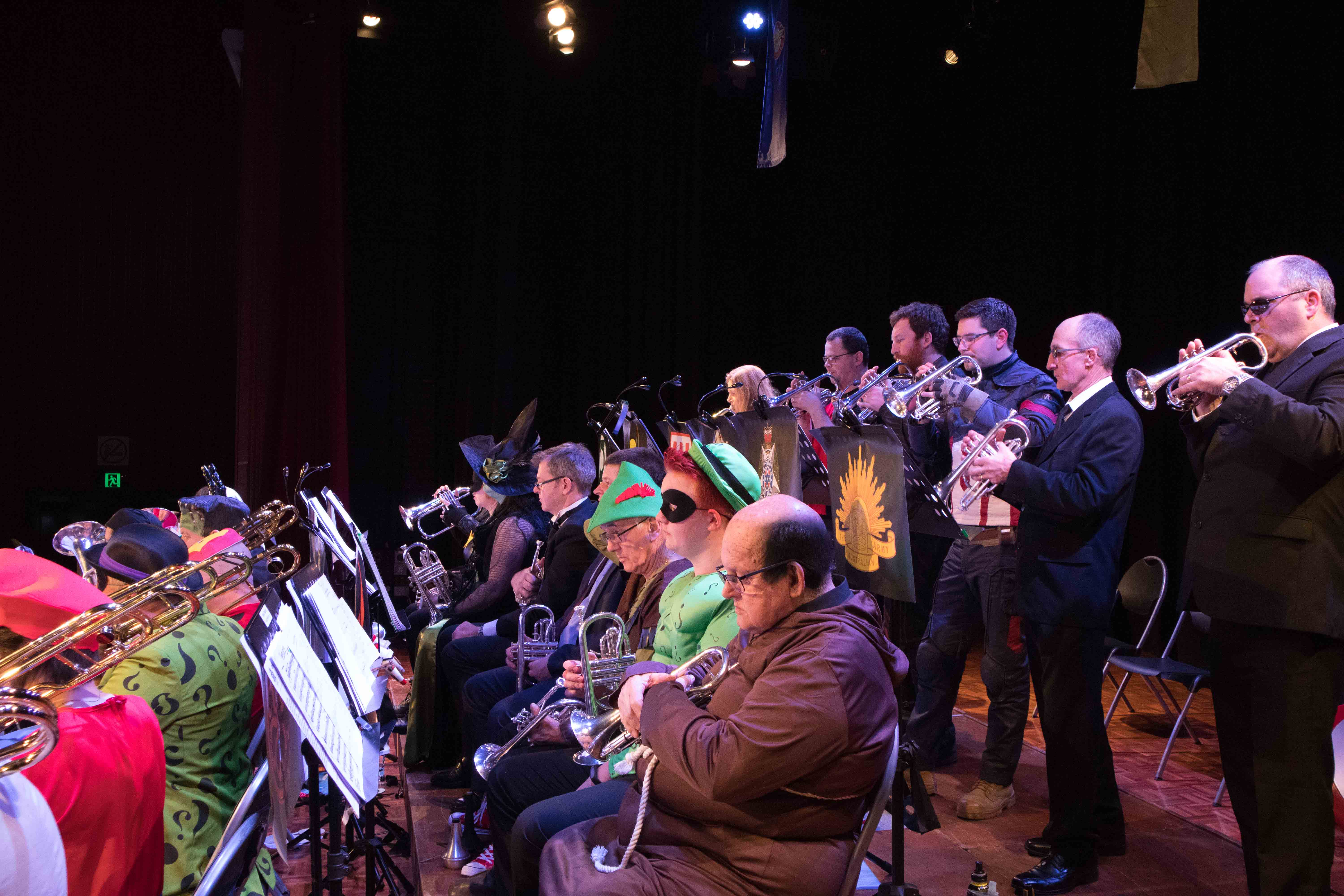 Dandy Band Cabaret 2018-1403.jpg