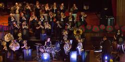 Dandy Band Cabaret 270615-2053-98.jpg
