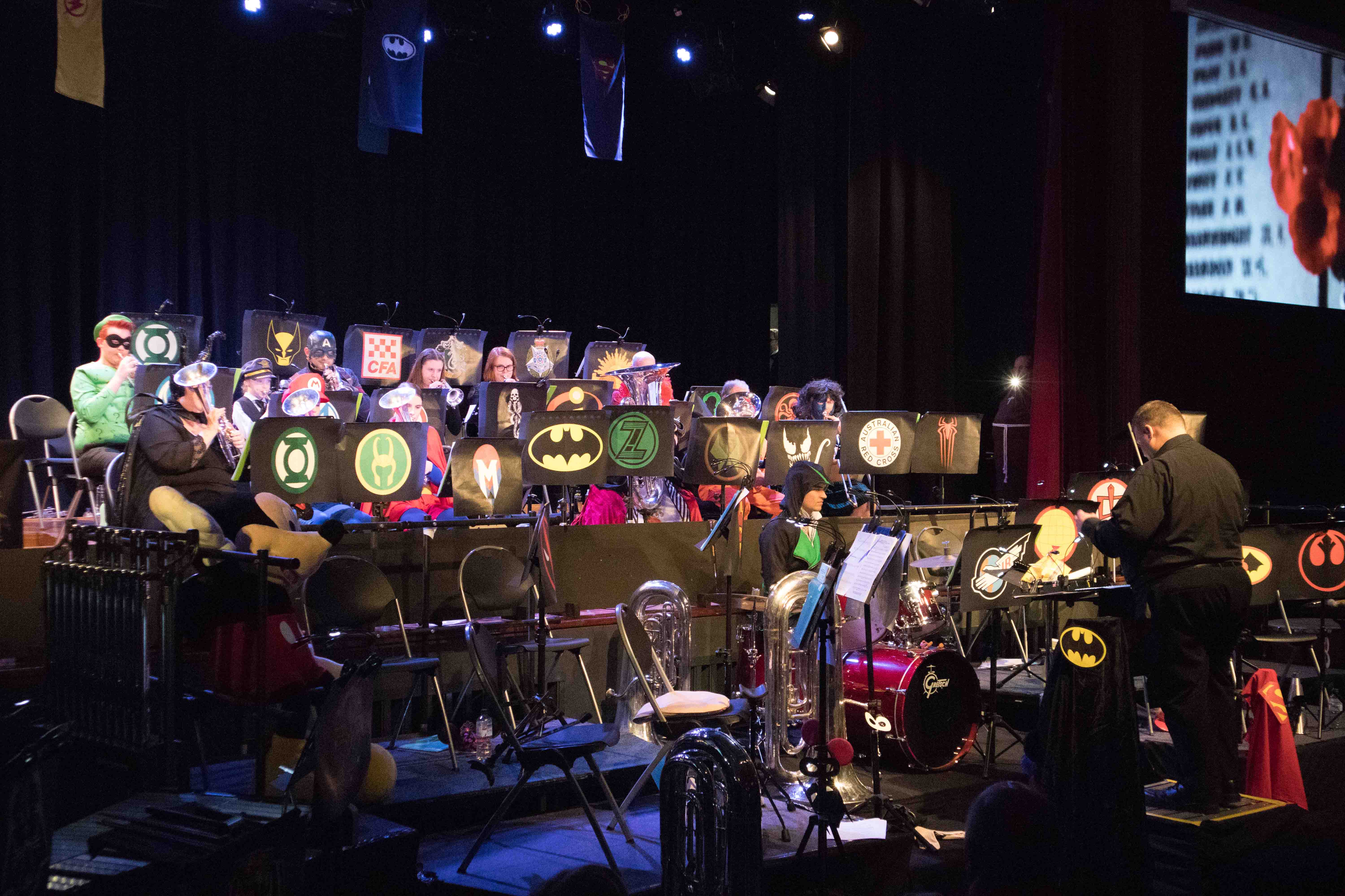 Dandy Band Cabaret 2018-1367.jpg