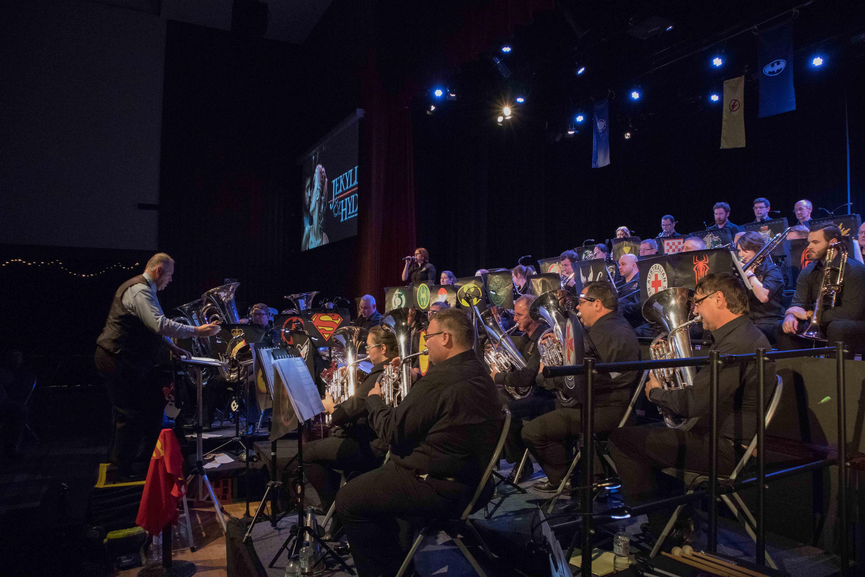 Dandy Band Cabaret 2018-1339.jpg