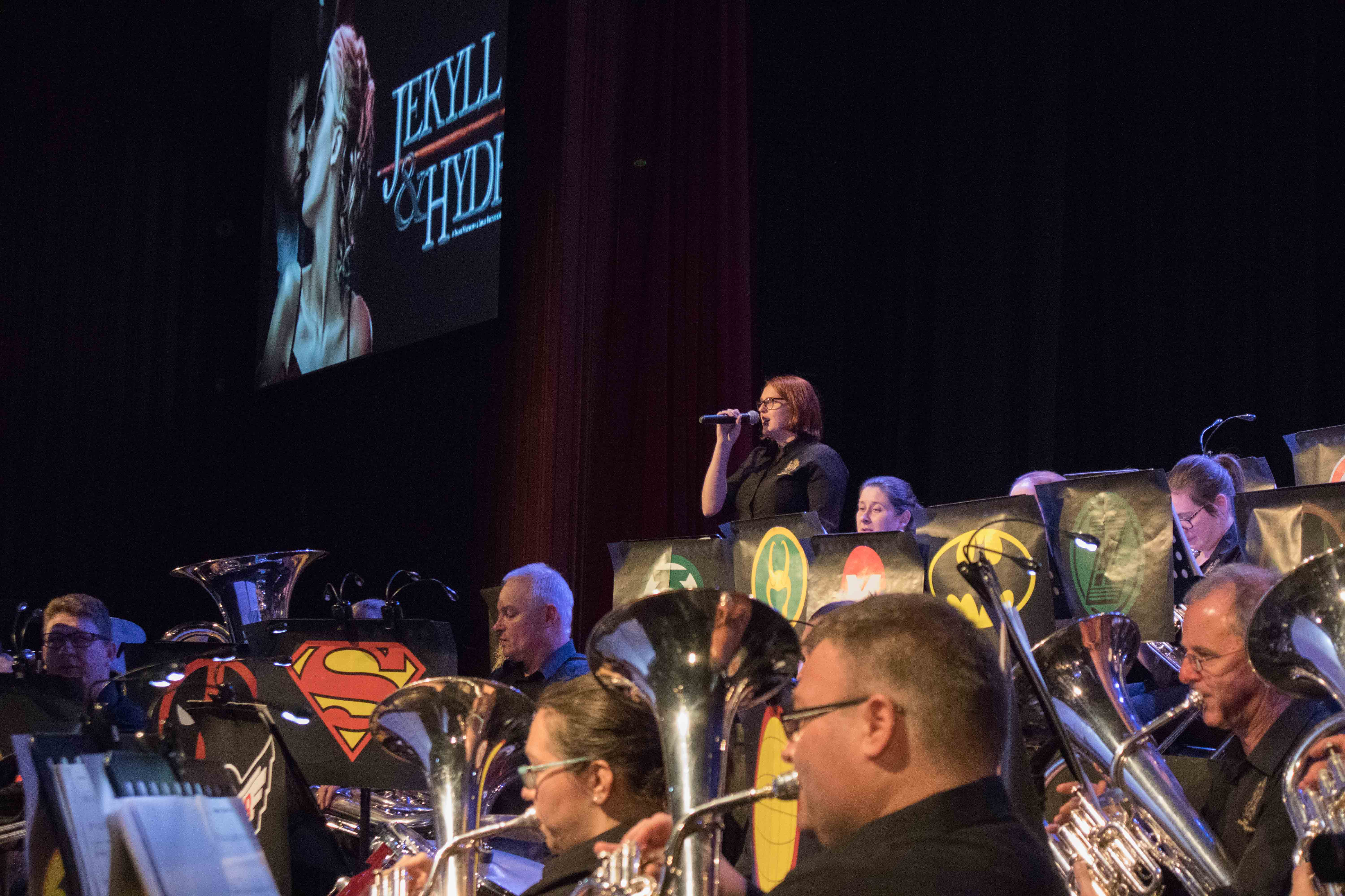 Dandy Band Cabaret 2018-1340.jpg