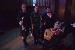 Dandy Band Cabaret 2018-1430.jpg