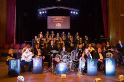 Dandy Band Cabaret 270615-1847-177.jpg
