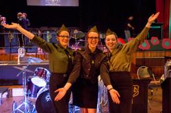 Dandy Band Cabaret 270615-1848-178.jpg