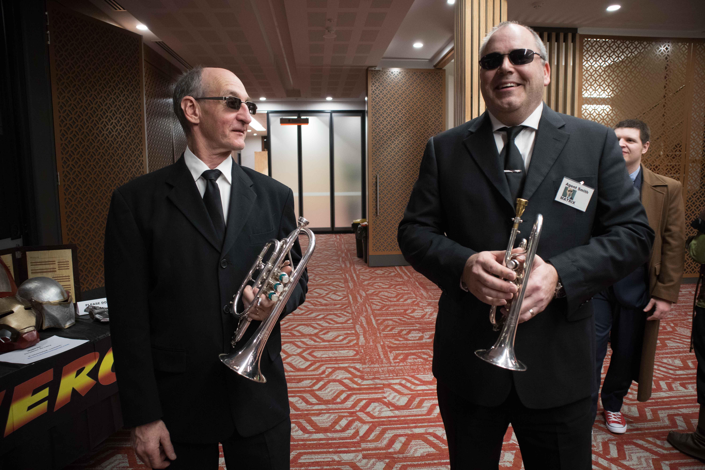 Dandy Band Cabaret 2018-1371.jpg