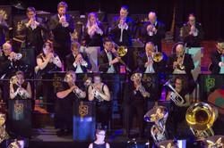 Dandy Band Cabaret 270615-2062-107.jpg