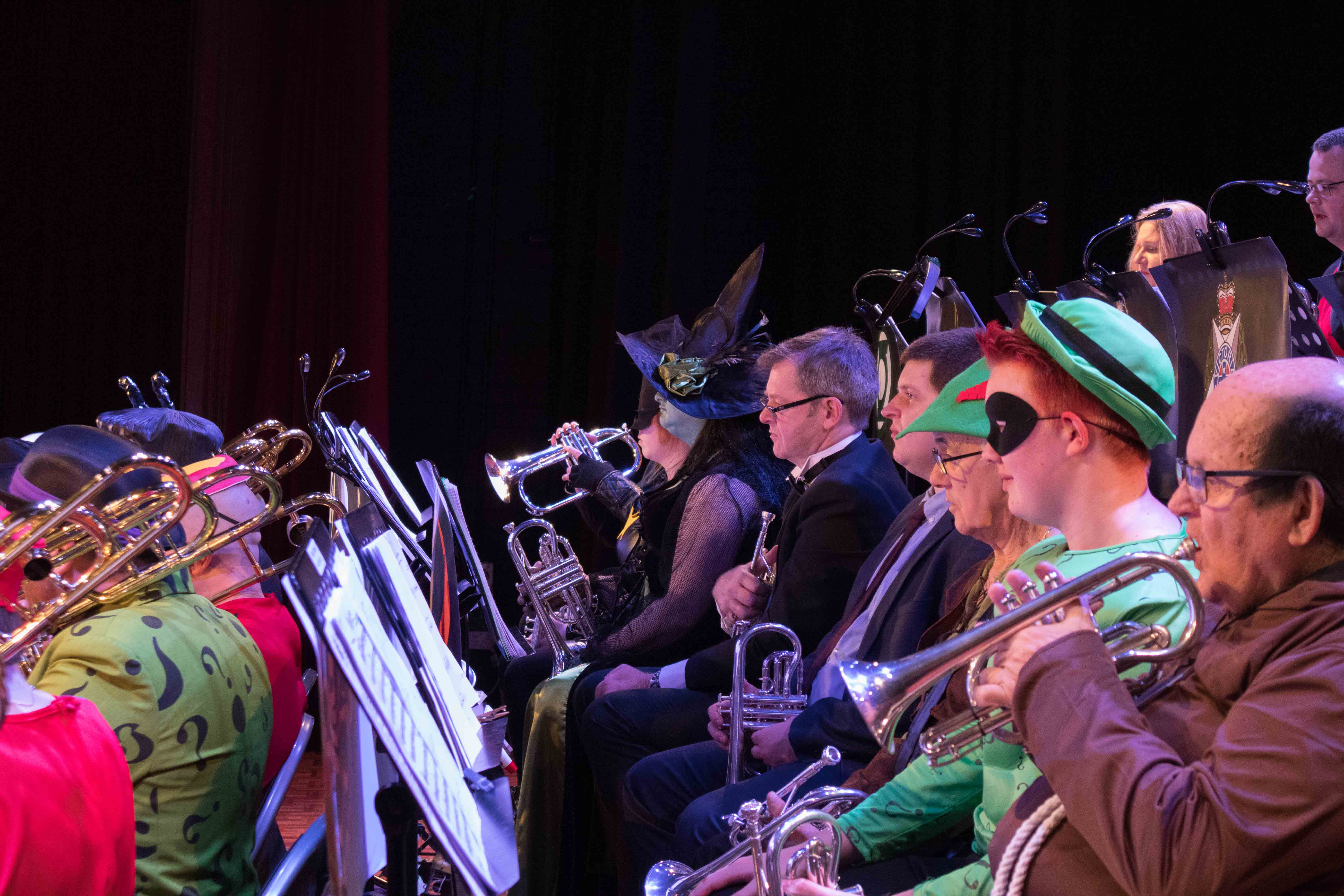 Dandy Band Cabaret 2018-1407.jpg